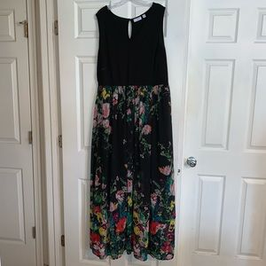 New York & Co Maxi
